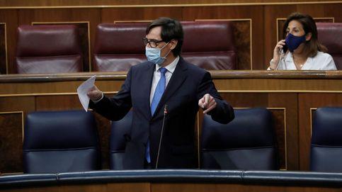 Por qué le va tan mal a España en la pandemia: 3 factores que pasamos por alto
