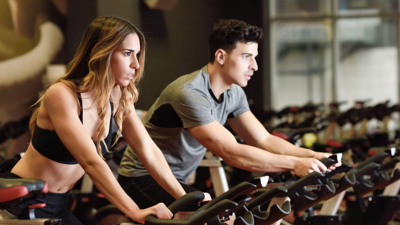 El lactato parece ser la clave de los beneficios del ejercicio físico