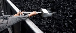 Foto: Bruselas aprueba el decreto español del carbón, que costará €1.290 millones en 2010