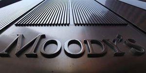 """Moody's avisa de que el BCE puede """"comprar tiempo"""", pero no resolver la crisis"""