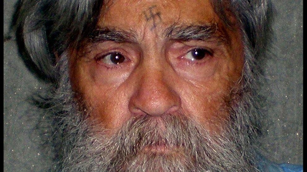 De Charles Manson a Jack 'El Destripador': los peores asesinos en serie de la historia