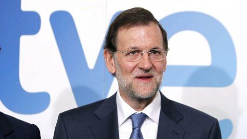 Polémico 'tuit' de TVE: alaba la experiencia de Rajoy ante yihadismo
