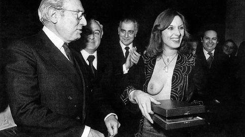 A follar, que el mundo se va a acabar: la vida sexual en la España de los 70