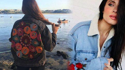 Te contamos dónde encontrar las chaquetas estampadas de Sara Carbonero y Pilar Rubio