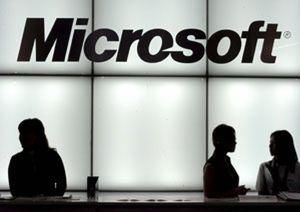 Los inversores dan el visto bueno a la nueva tablet presentada por Microsoft