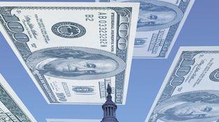 ¿Es la inflación la guerra equivocada?