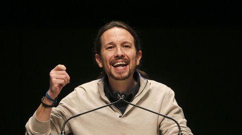 PP, PSOE y C's cierran la campaña en Madrid, Podemos elige Valencia