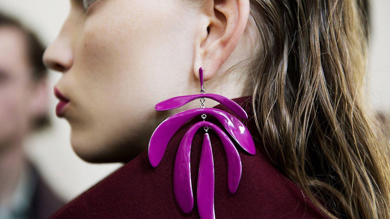 Retoque de orejas, el más discreto que te puedes hacer y que será realmente efectivo