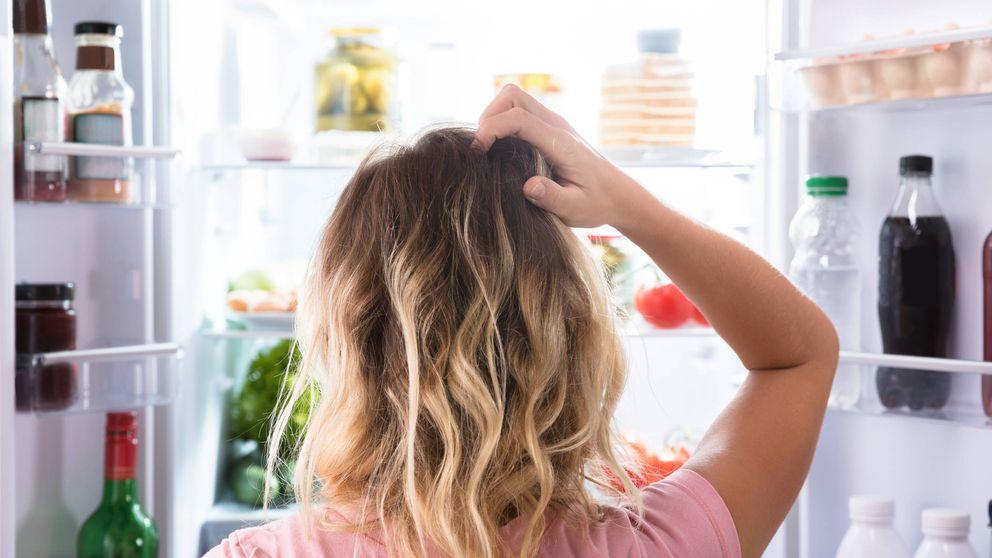 ¿Quieres adelgazar? Elimina estos alimentos a partir de las cuatro