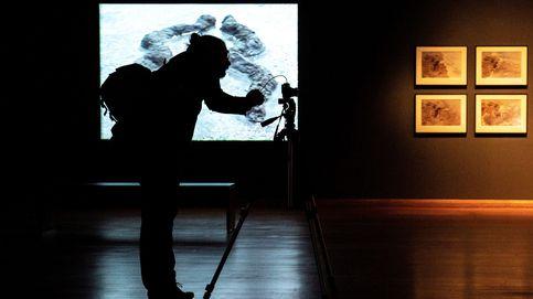 Retrospectiva de Ana Mendieta en Berlín