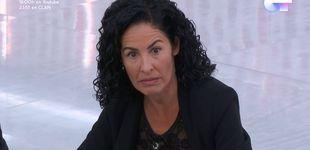 Post de Nina regresa a 'Operación Triunfo' como miembro del jurado de 'OT 2020'