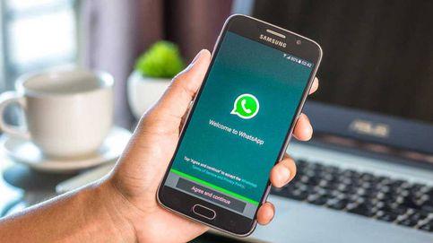 ¿Eres autónomo o empresario? Trucos para aprovechar al máximo WhatsApp Business