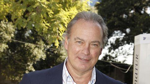 Las 4 claves del programa de Bertín en TVE: 'En tu casa o en la mía'