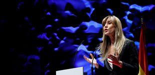 Post de Ecosuficiencia y sostenibilidad: la entrevista de Begoña Gómez a Pablo Isla (Inditex)
