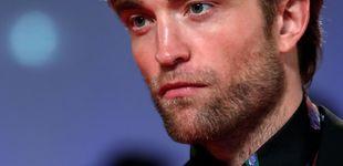 Post de De vampiro a murciélago: Robert Pattinson se perfila como el nuevo Batman