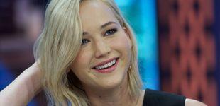 Post de Bodorrio en Hollywood: la oscarizada Jennifer Lawrence se casa