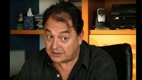 John Echevarría, el ejecutivo español que descubrió la mina del reguetón