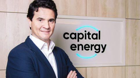 Capital Energy se plantea desinversiones parciales para financiar su expansión