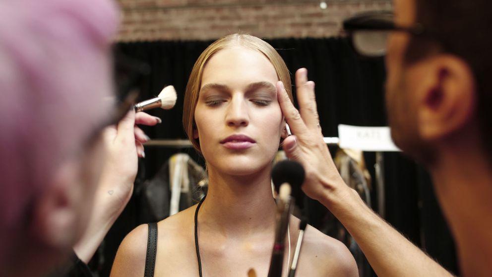 Trucos de belleza: siete usos nuevos para tu corrector que no conocías