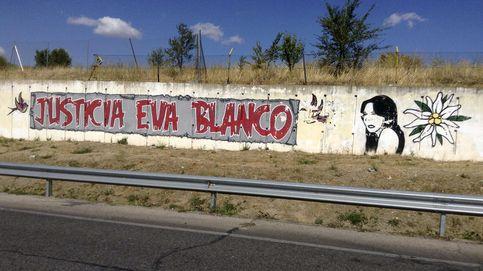 El alcalde que recogió el ADN, clave para resolver el caso de Eva Blanco
