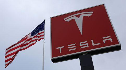Tesla tuvo unos beneficios netos de 311 millones de dólares en el tercer trimestre