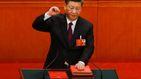 China denuncia a EEUU ante la OMC por los aranceles contra aluminio y acero