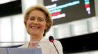 Perfil íntimo de Úrsula von der Leyen, la nueva presidenta del Parlamento Europeo