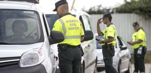 Post de ¿Es inconstitucional prohibir conducir tras consumir drogas? Un juez de Vitoria sí lo cree