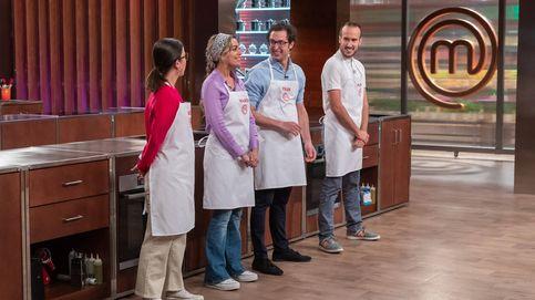 ¿Quién ganará 'Masterchef 9'? Lo mejor y lo peor de Fran, María, Meri y Arnau