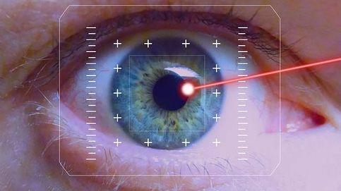 La pupila puede revelar si se han sufrido experiencias traumáticas