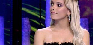 Post de Gloria Camila da el salto a la ficción: su nuevo rumbo profesional en TVE