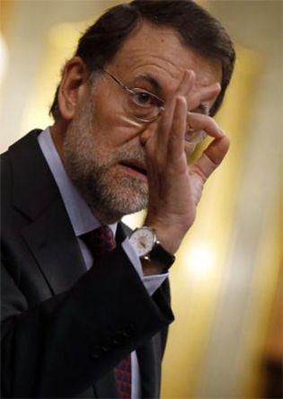 Foto: La rentabilidad del bono español baja del 4% por primera vez desde 2010