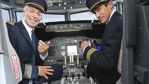 9 cosas que los pilotos saben cuando vuelas y tú también deberías saber