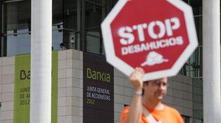 La pobreza y la desigualdad caen en España