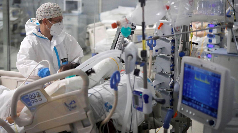 Última hora | El virus avanza sin control en Valencia y Andalucía estudia más medidas