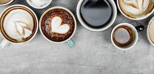 Post de Si bebes dos tazas de café cada día puede aumentar dos años tu esperanza de vida