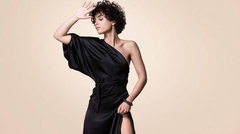 El inesperado guiño a Rocío Jurado de la representante de Francia en Eurovisión