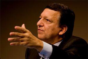 Los expertos financieros de la CE son los mismos banqueros que causaron la crisis