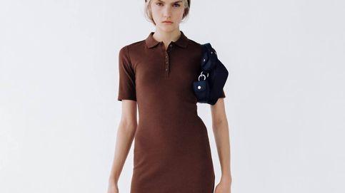 No nos podemos creer que Zara venda este vestido de tendencia por solo 10 euros