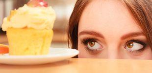 Post de No comí ningún alimento con azúcar añadido en un mes, y esto lo que pasó