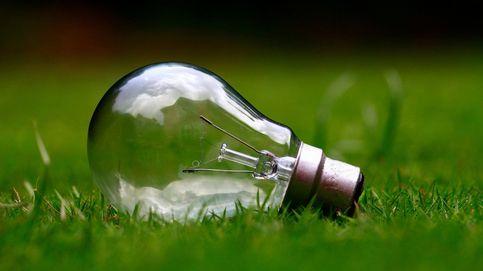 Cinco consejos para amortiguar el 'golpe' de la nueva factura de la luz a final de mes