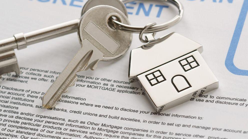 Hipotecas para mileuristas: estos son los bancos donde contratarlas