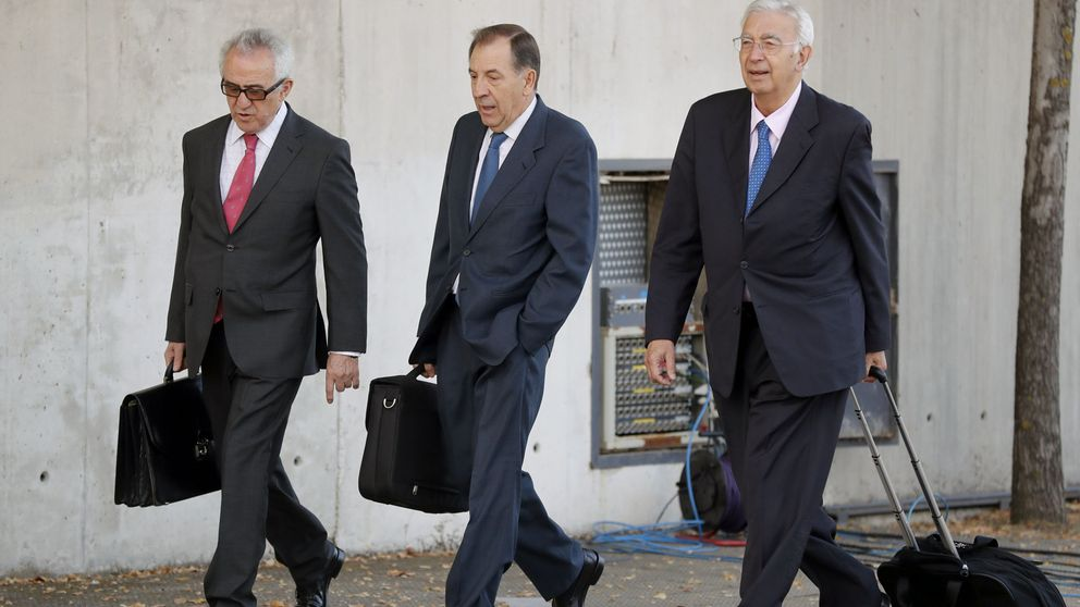 Barcoj: Quise declarar mi tarjeta a Hacienda, pero Bankia no me dejó