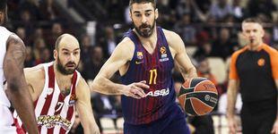 Post de Juan Carlos Navarro anuncia su retirada del baloncesto