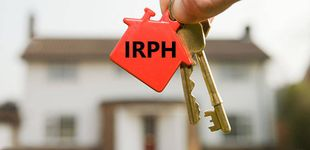 Post de Si cancelo una hipoteca con IRPH, ¿podré reclamar si Europa nos da la razón?