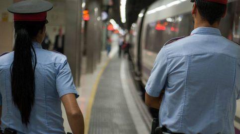 Muere un hombre y un policía resulta herido en un tiroteo en Llinars del Vallès (Barcelona)
