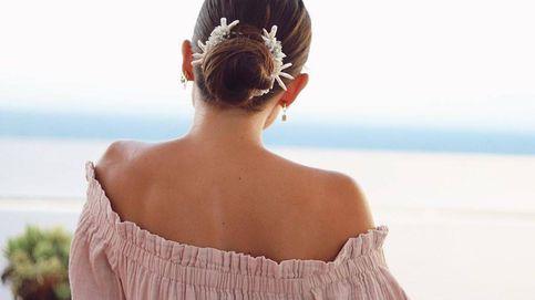Primark triunfa en Instagram con un vestido viral que le sienta bien a todos los cuerpos