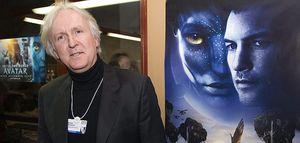 Cameron anuncia que la secuela de 'Avatar' tendrá imágenes de la Amazonía