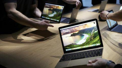 La tecnología impone su reinado en la bolsa americana... pero no tanto