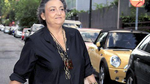 """Elena Benarroch sobre los papeles de Panamá: """"Son una gilipollez"""""""